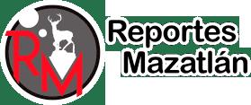 Reportes Mazatlán